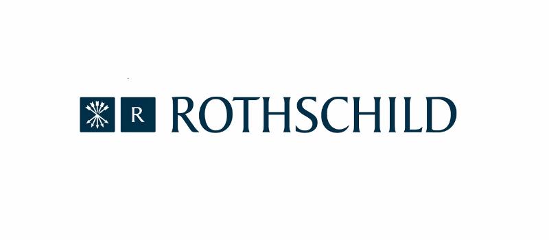 rothschild_web
