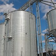 The Challenges of Financing Commodities in Storage