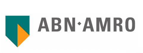 client abn