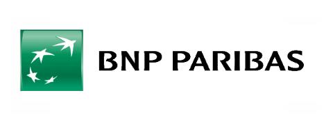client bnpp