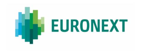 client euronext