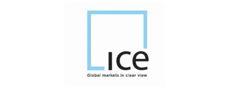 client ice