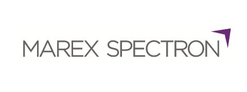 client marex
