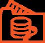 Compliant archive